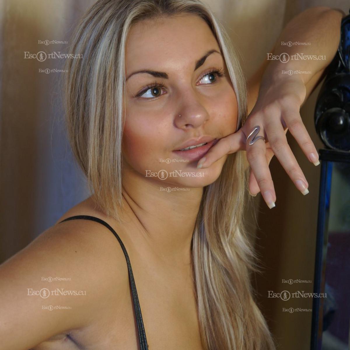 Проститутками алена 5 размер груди 9 фотография